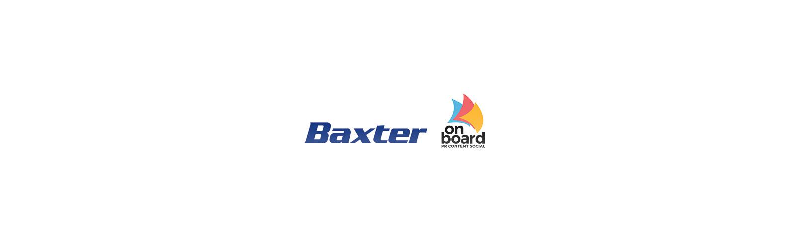 Baxter Polska