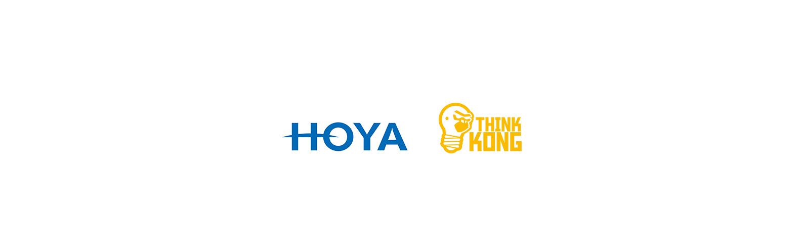 Hoya Lens Poland wybiera agencję social media Think Kong