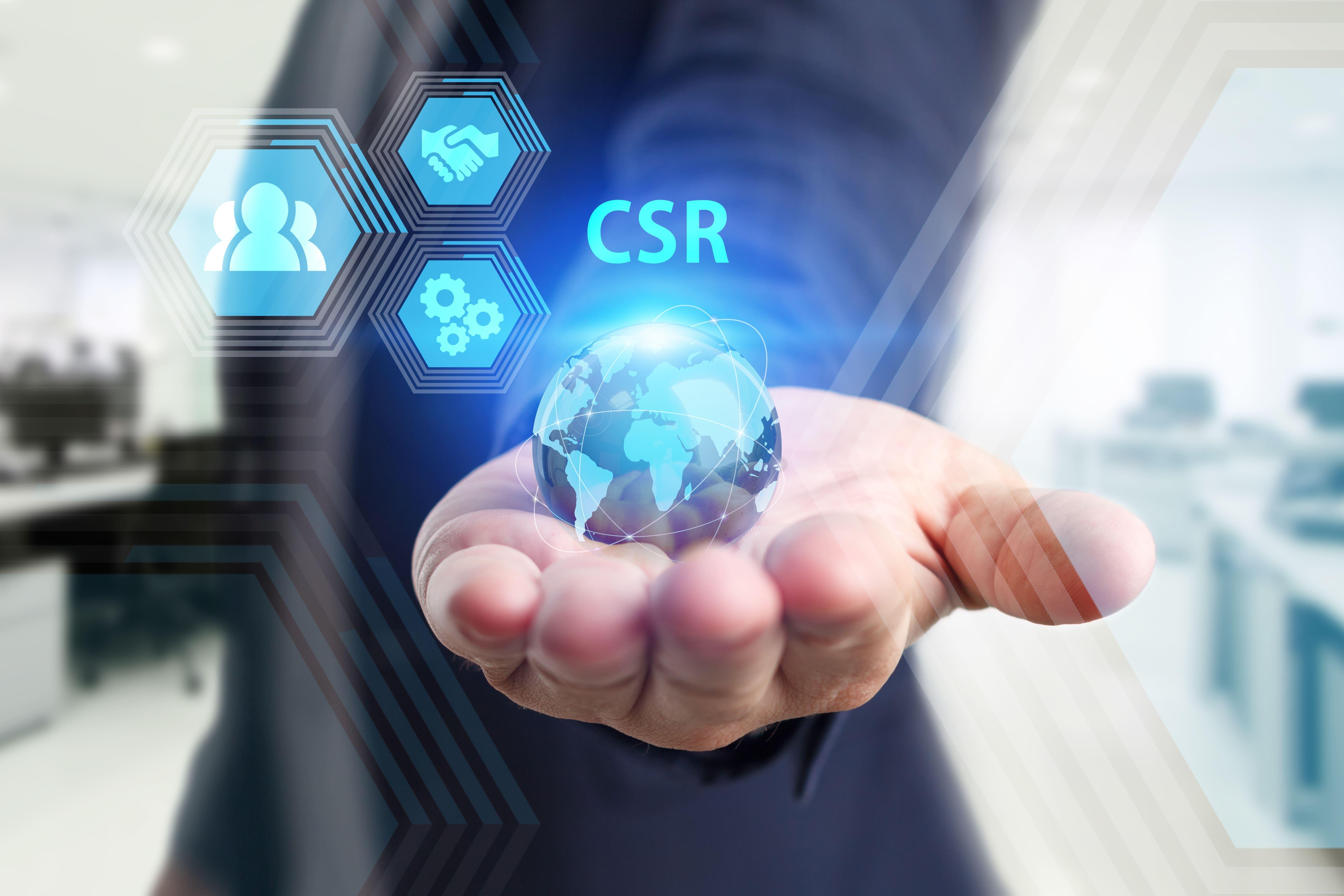 Czym jest CSR? Przykłady, jakie narzędzia CSR?
