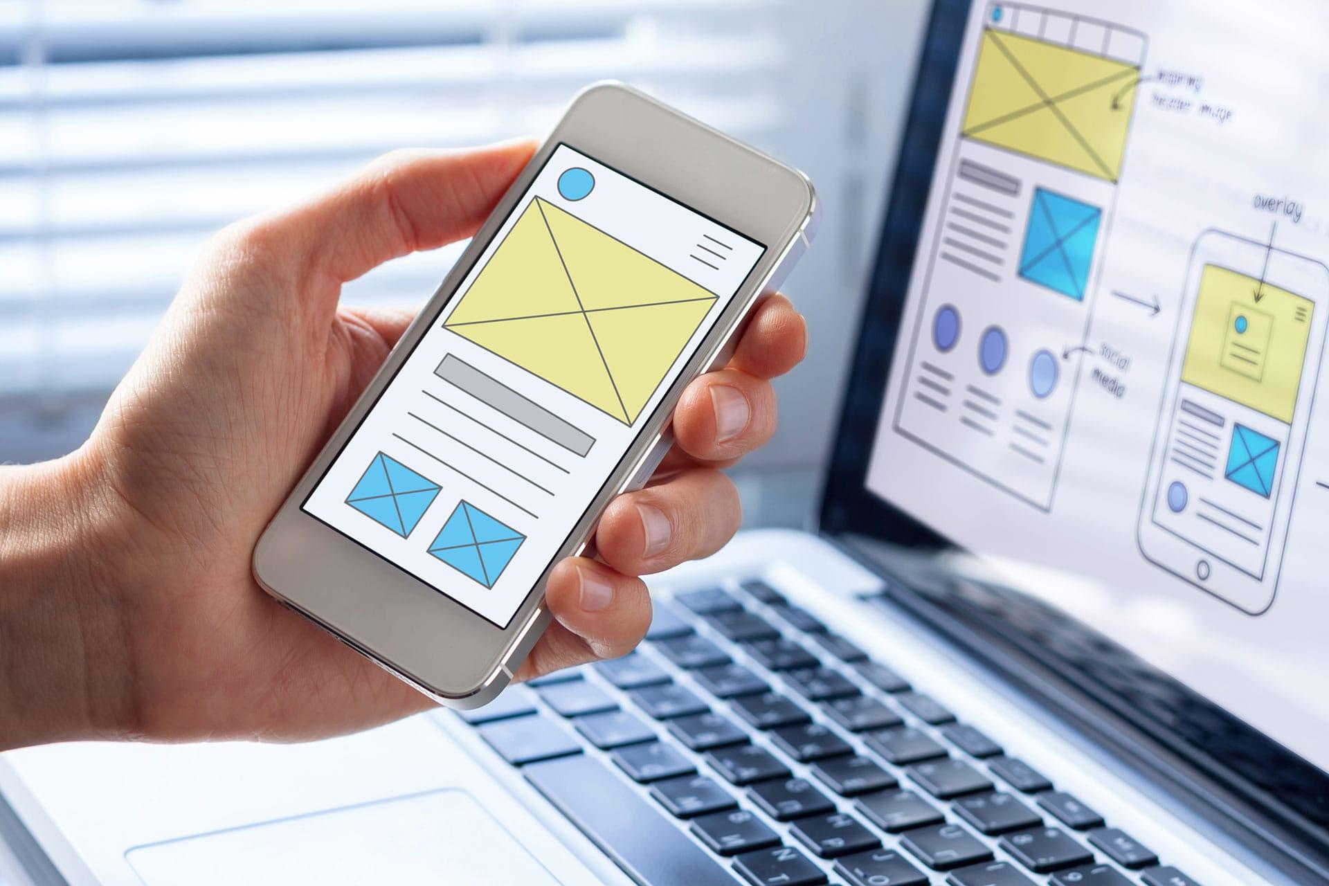 Jak szybko zweryfikujesz skuteczność rozwiązań UX itreści marketingowych naTwojej stronie?