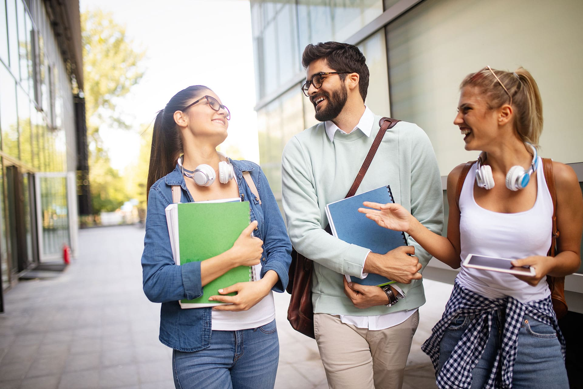 Studia Public Relations – czy potrzebne