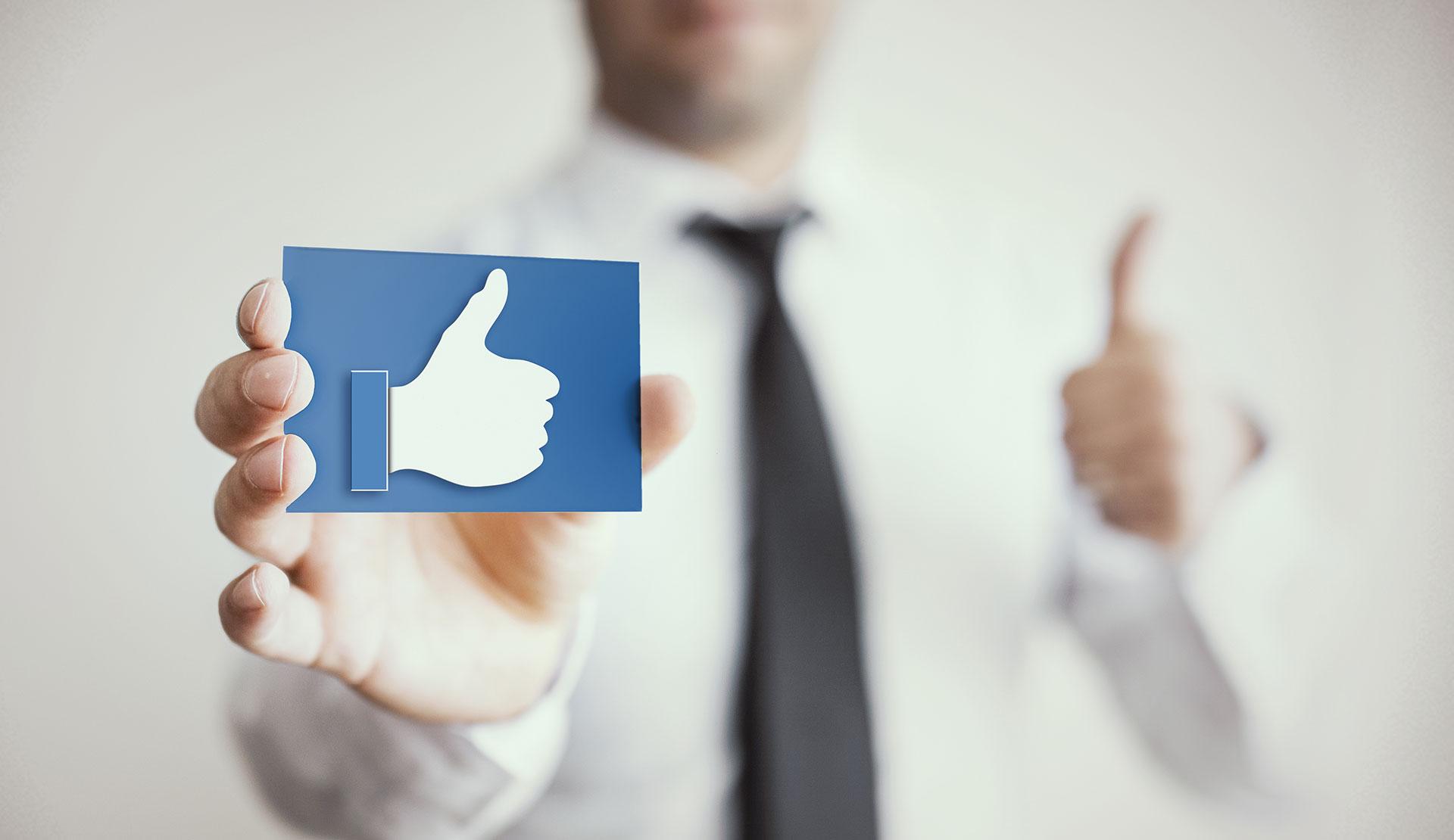 Czym jest reklama na Facebooku i jakie daje możliwości?
