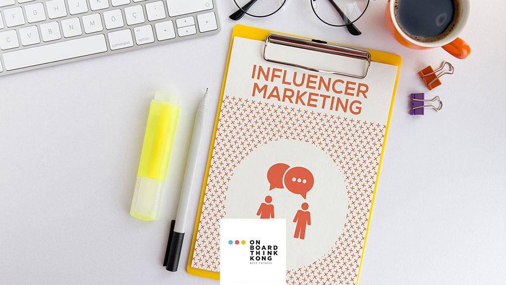 Co to jest Influencer Marketing? Dlaczego warto współpracować z influcencerami?