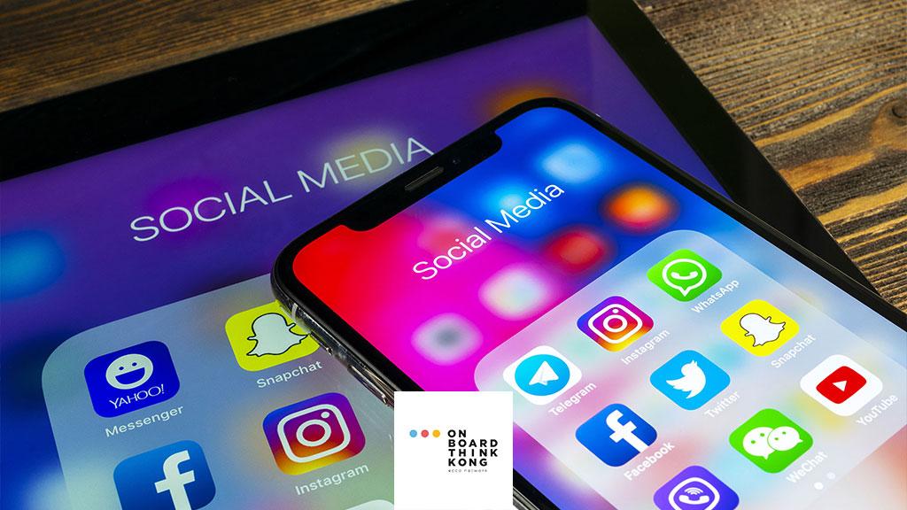 Grupa docelowa w Social Media - czy zmiana wpływa zaangażowanie?