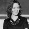 Katarzyna Szczypek-Moczulska