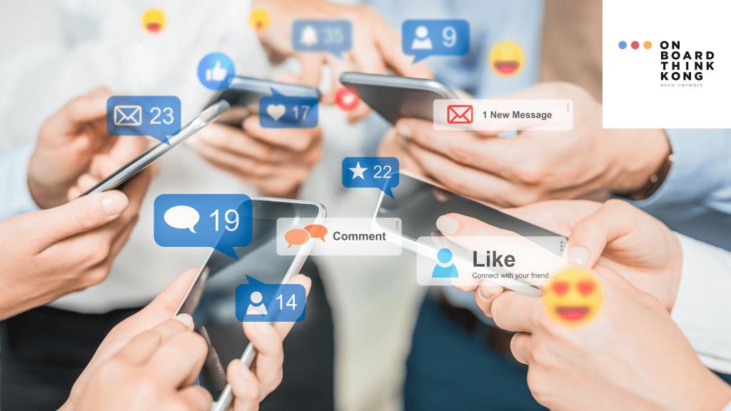 Zaangażowanie ma wartość, czyli Ile polubień jest wart jeden komentarz w social media