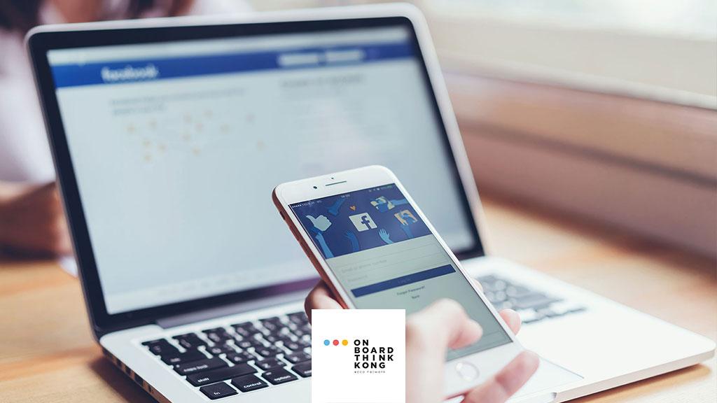 Co irytuje odbiorców w komunikacji firm na Facebooku?