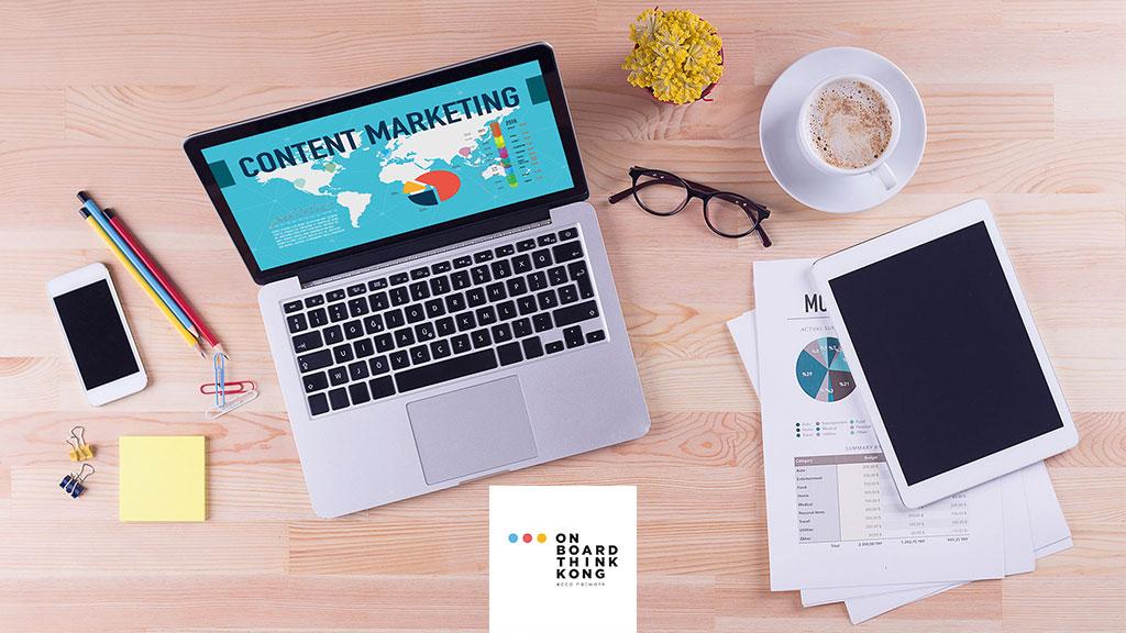 Audio Content Marketing - dlaczego potrzebujesz dźwięków w content marketingu?