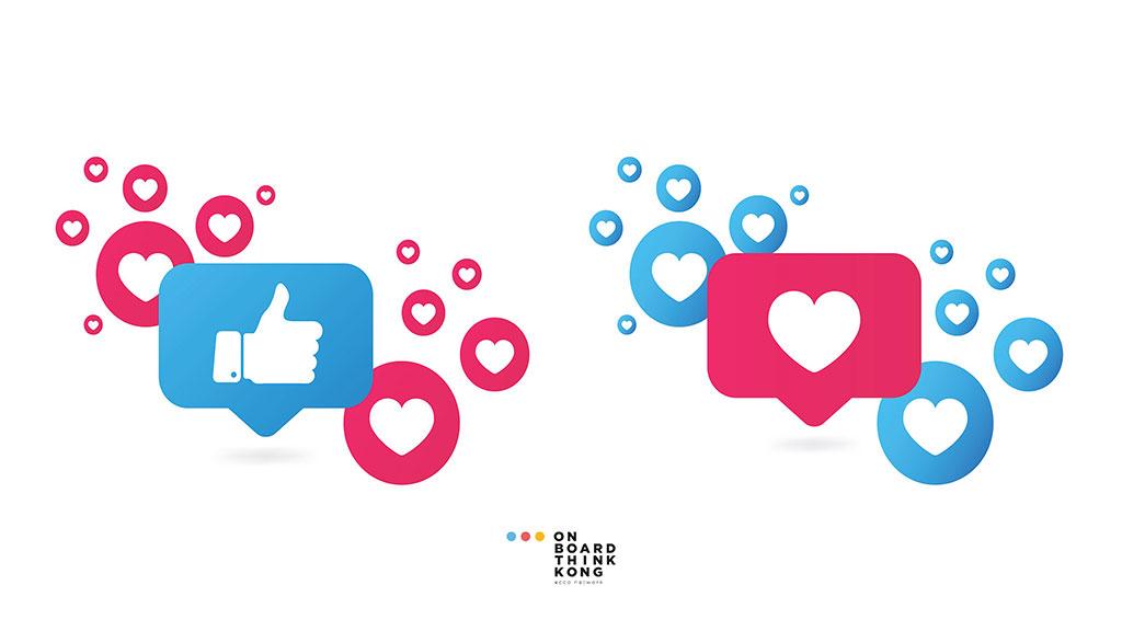Dlaczego naprawdę potrzebujesz agencji social media?