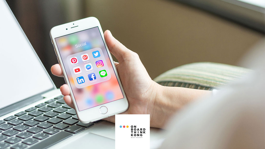 Social media agency in Poland – How to make the best choice