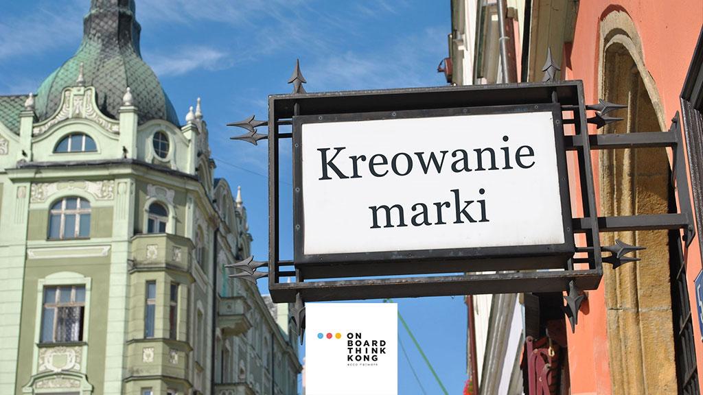 Polacy wybierają marki własne, ale niechętnie się do tego przyznają