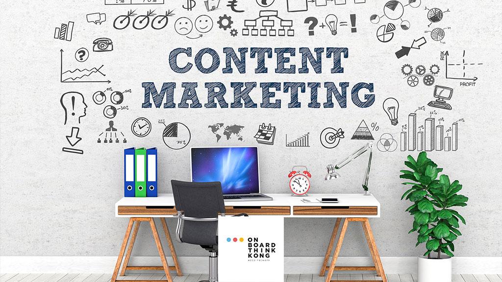 Jaki naprawdę jest koszt Content Marketingu?