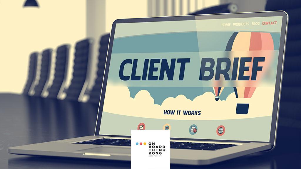 Oferta Social Media: jak o nią zapytać i jak napisać brief social media?