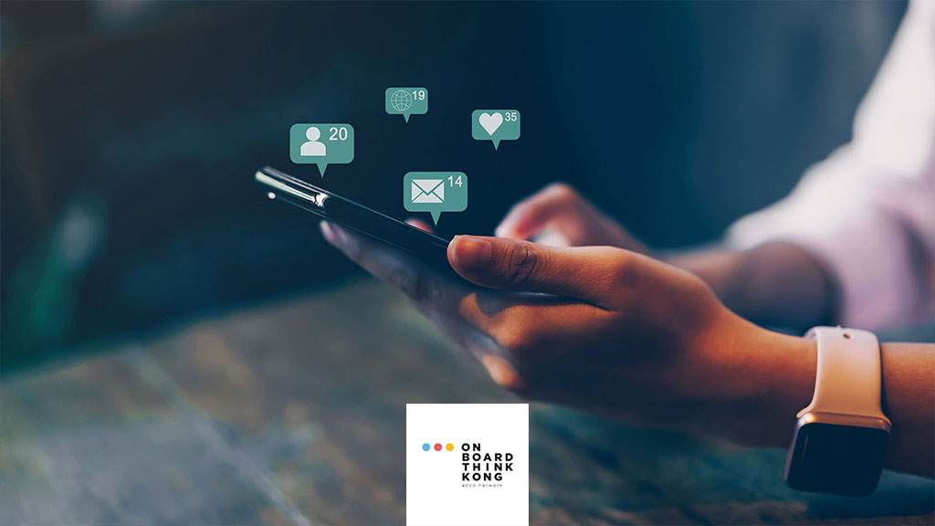 Optymalizacja kampanii reklamowych w Social Media