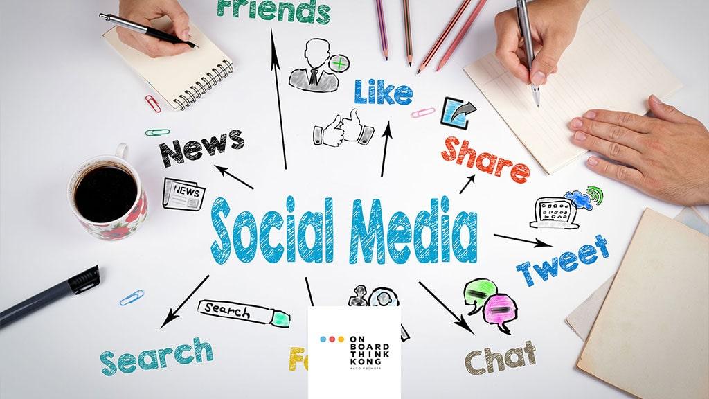 Reklama w Social Media: do czego może służyć, ile kosztuje, jak ją rozliczać?